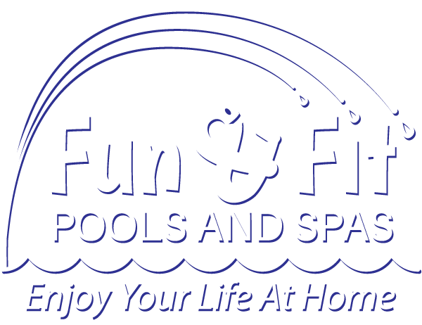 Fun & Fit Pools & Spas Matthews, Virginia