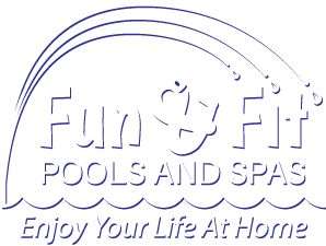 fun and fit pools and spas duttong virginia
