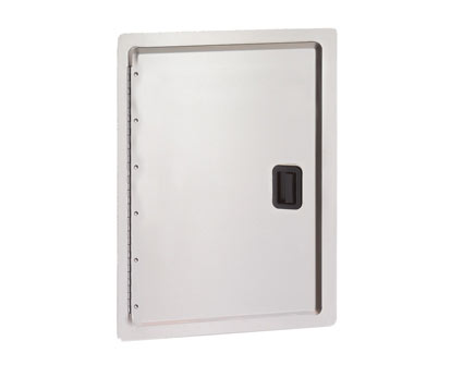 fire magic Vertical Single Access Doors