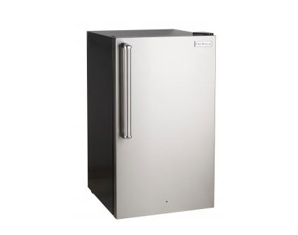fire magic premium refrigerator